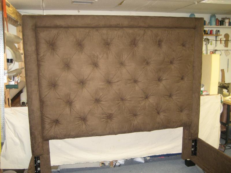 used sofas for sale preston